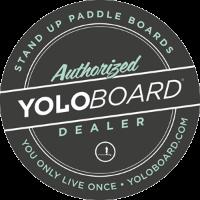 Yoloboard