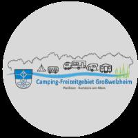 Camping Freizeitgebiet Großzwelzheim